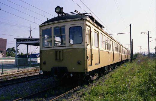 19800510茨城交通・日立電鉄181-1
