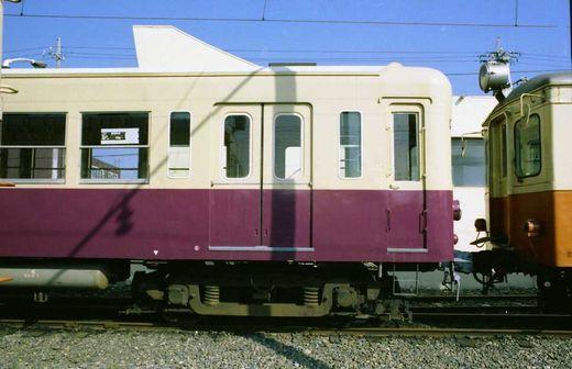 19800510茨城交通・日立電鉄198-1