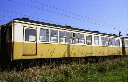 19800510茨城交通・日立電鉄185-1