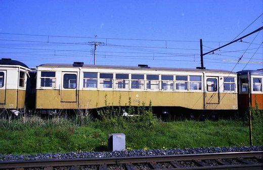 19800510茨城交通・日立電鉄186-1