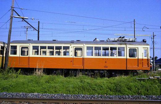 19800510茨城交通・日立電鉄187-1