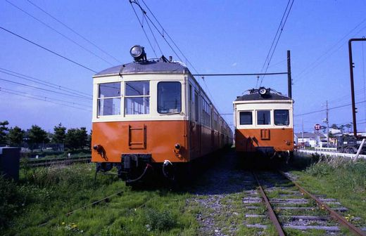 19800510茨城交通・日立電鉄182-1