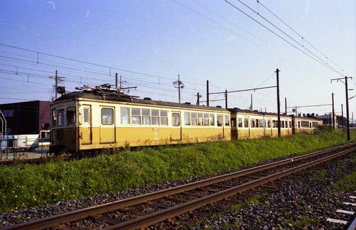 19800510茨城交通・日立電鉄191-1