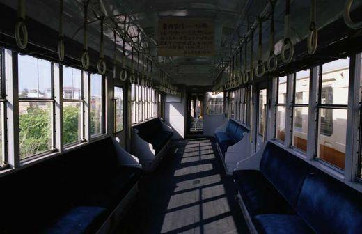 19800510茨城交通・日立電鉄194-1