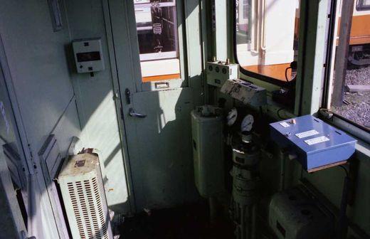 19800510茨城交通・日立電鉄196-1