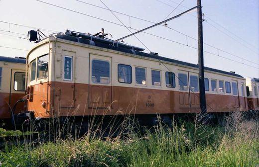 19800510茨城交通・日立電鉄190-1