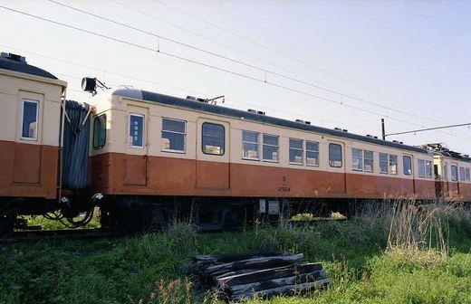 19800510茨城交通・日立電鉄189-1