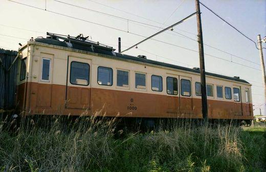 19800510茨城交通・日立電鉄188-1