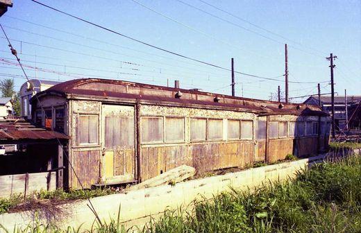 19800510茨城交通・日立電鉄201-1