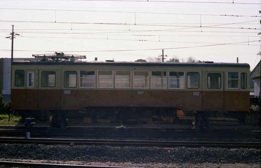 19800510茨城交通・日立電鉄202-1
