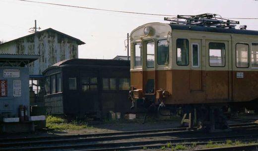 19800510茨城交通・日立電鉄203-2