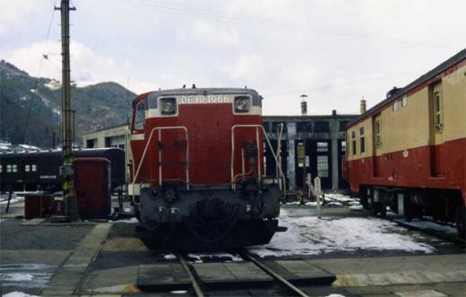 19740211津山機関区033-1