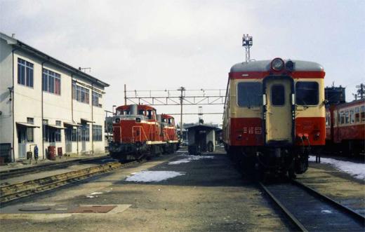 19740211津山機関区034-1