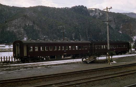 19740211津山機関区148-1
