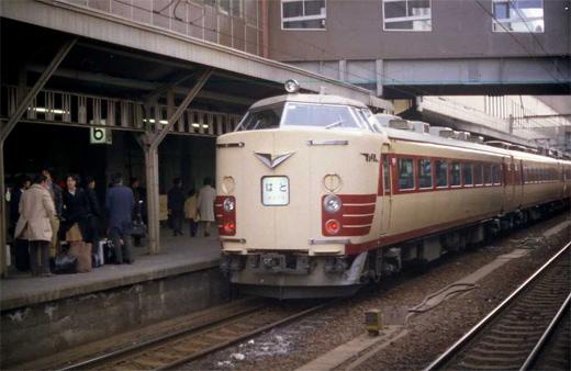 19740211津山機関区039-1