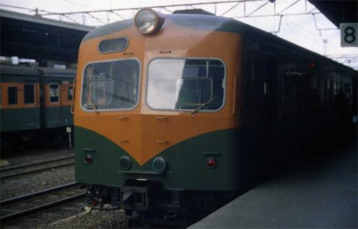 19740211津山機関区150-1