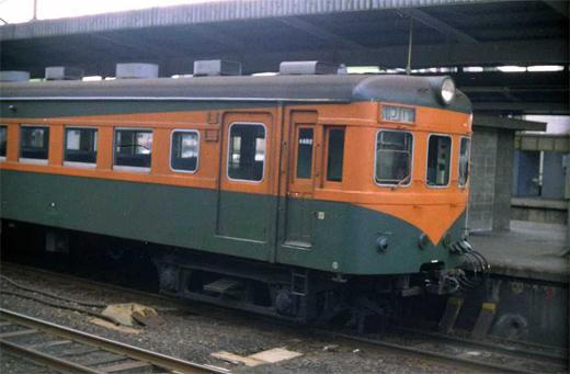 19740211津山機関区041-1