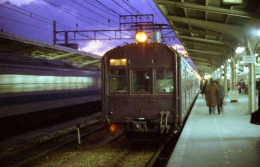 19740211津山機関区046-2