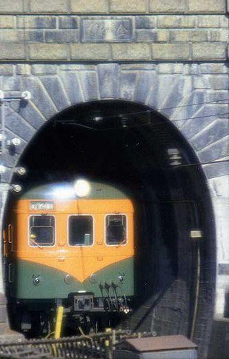 19750211笠岡・金崎隧道214-1
