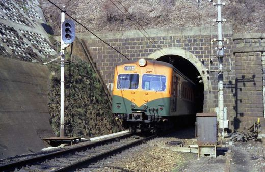 19750211笠岡・金崎隧道217-1
