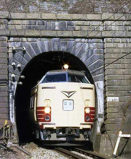 19750211笠岡・金崎隧道218-1