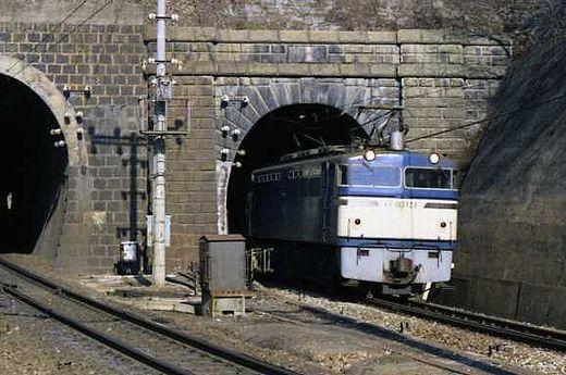 19750211笠岡・金崎隧道213-1
