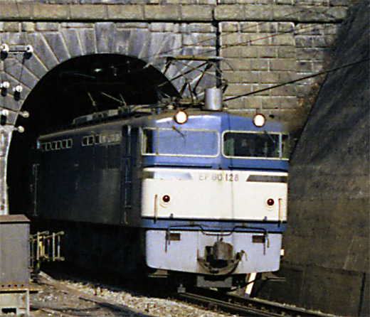 19750211笠岡・金崎隧道223-1