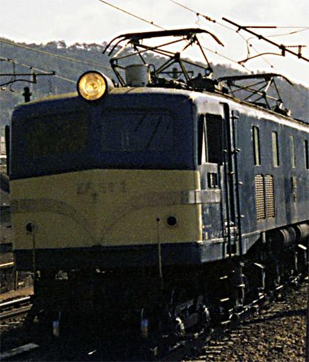19750211笠岡・金崎隧道222-1