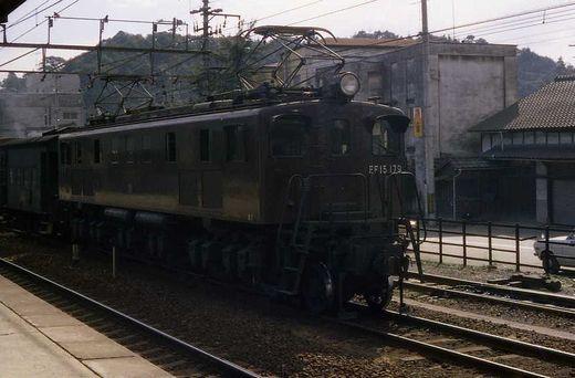 19750211笠岡・金崎隧道221-1