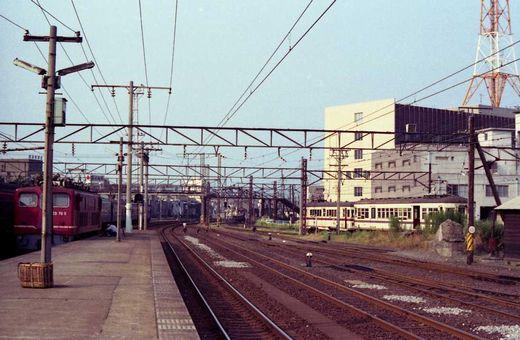 19730717福井駅245-1