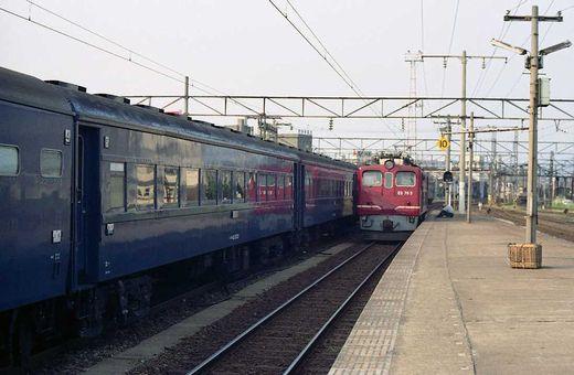 19730717福井駅244-1