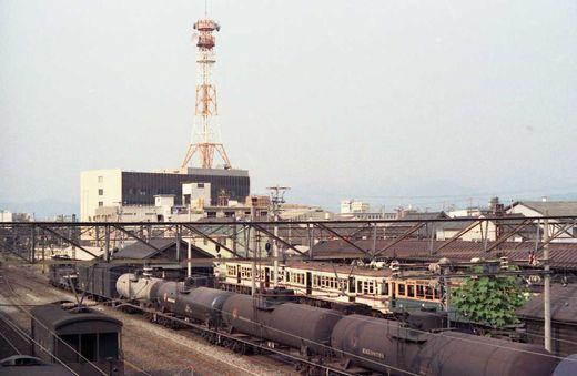 19730717福井駅243-1