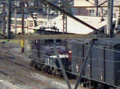 19730717福井駅253-1