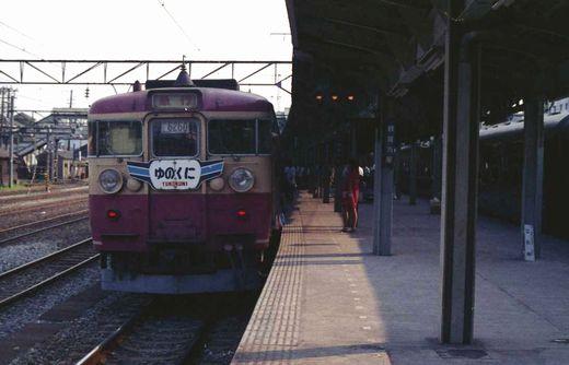 19730717福井駅251-1
