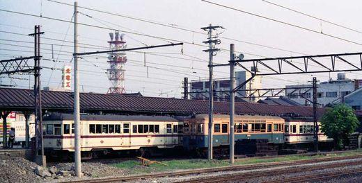 19730717福井駅252-1