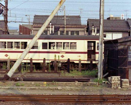 19730717福井駅249-1