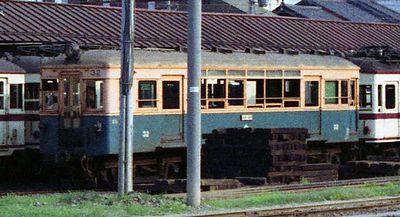 19730717福井駅255-1