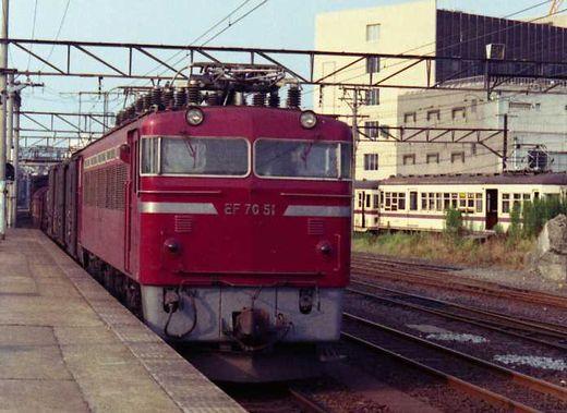 19730717福井駅256-1