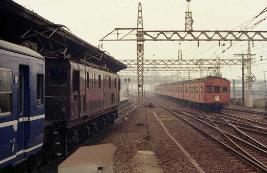 19730807関西線踏破260-1
