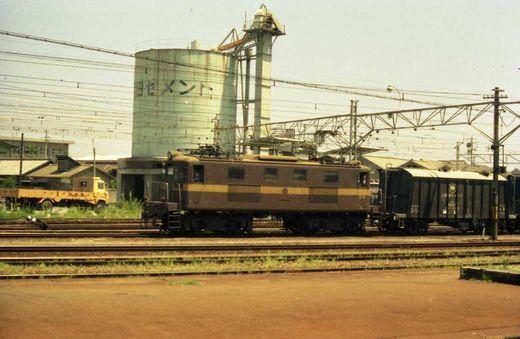 19730807関西線踏破266-1
