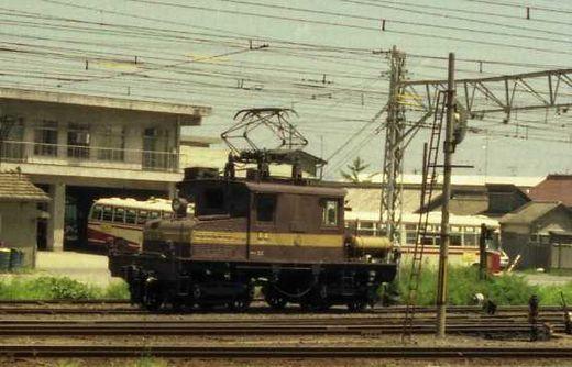 19730807関西線踏破267-1