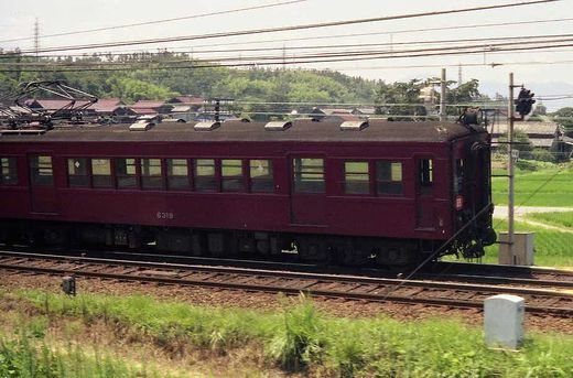 19730807関西線踏破268-1