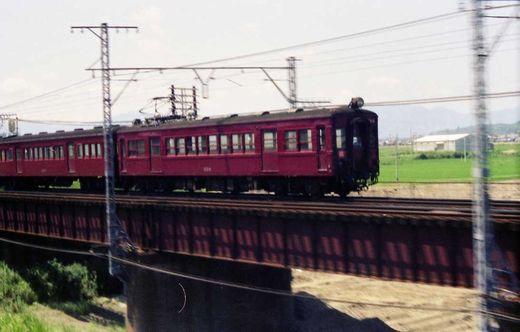 19730807関西線踏破269-1