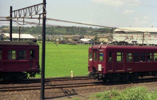 19730807関西線踏破270-1