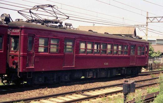 19730807関西線踏破271-1