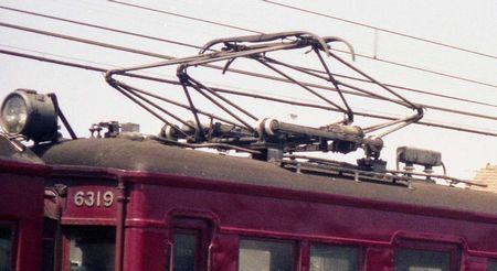 19730807関西線踏破278-1