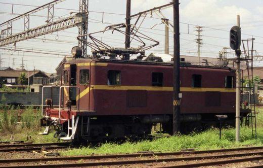 19730807関西線踏破272-1
