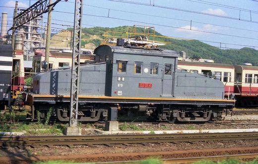 19730807関西線踏破275-1