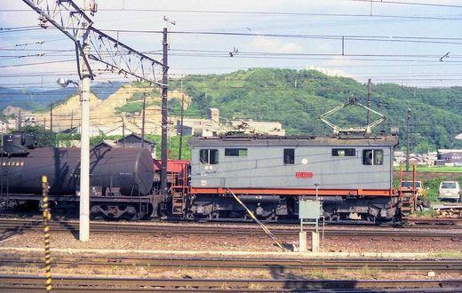 19730807関西線踏破276-1