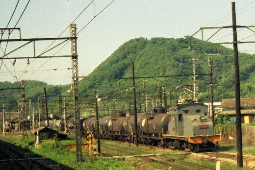 19730807関西線踏破280-1